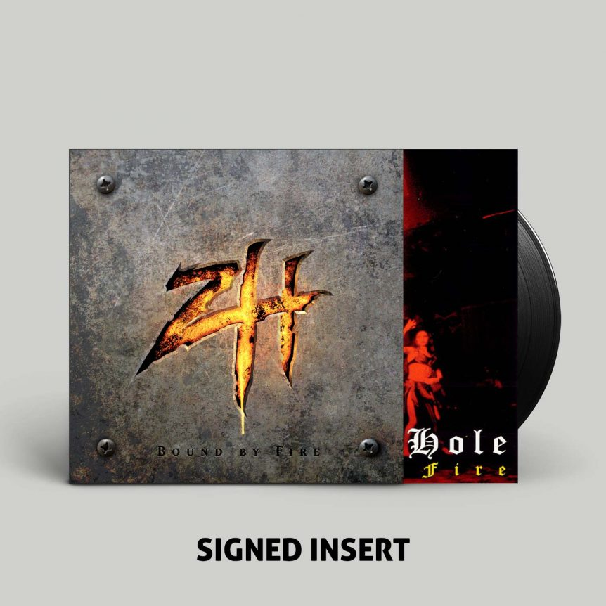 ZH-album-black-signed