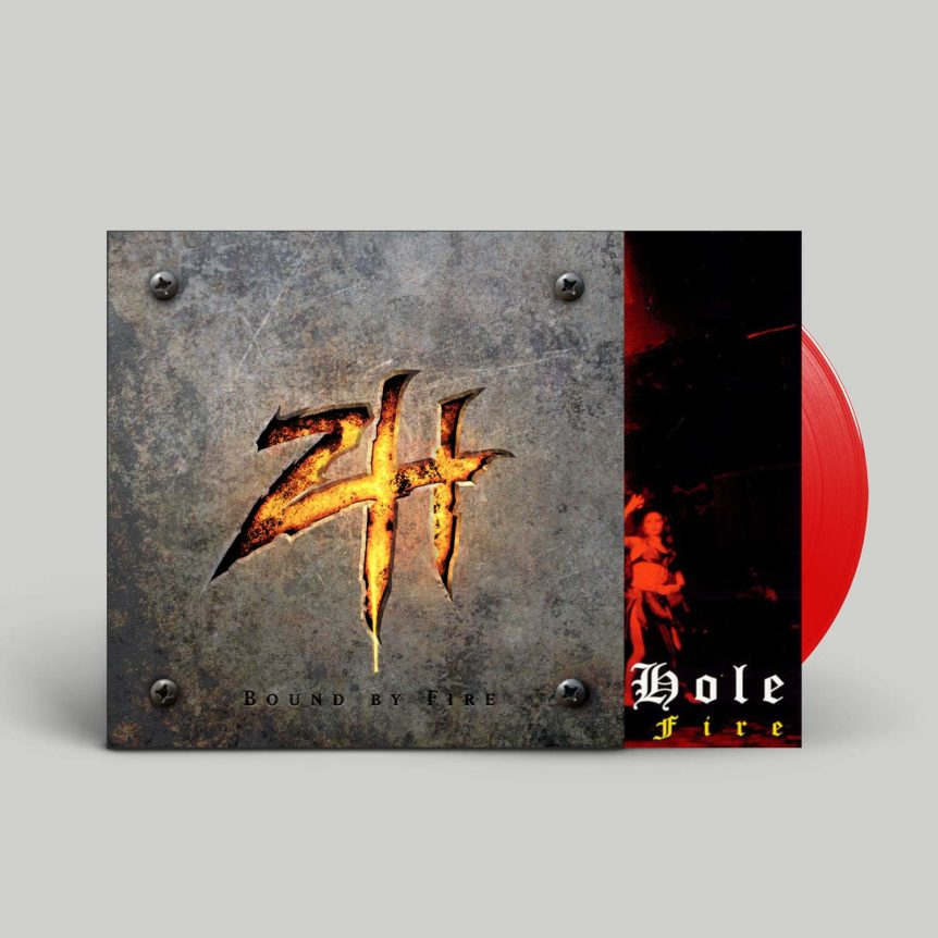 ZH-album-red