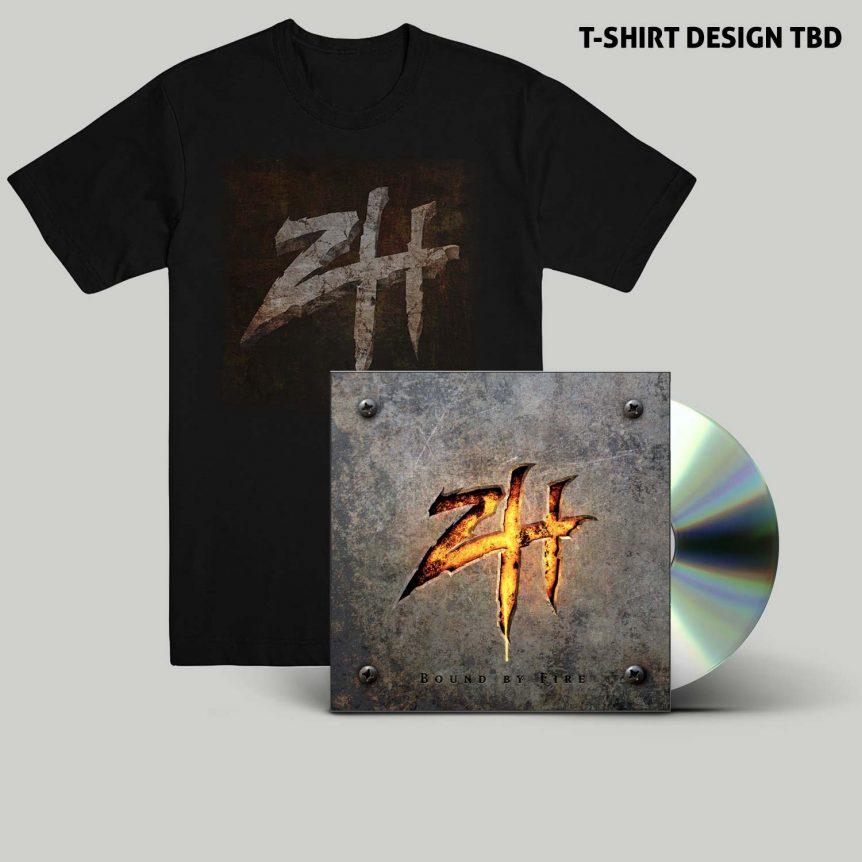 Zh-cd-shirt-bundle