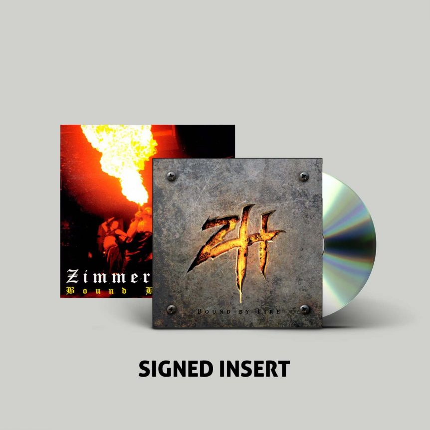 Zh-cd-signed