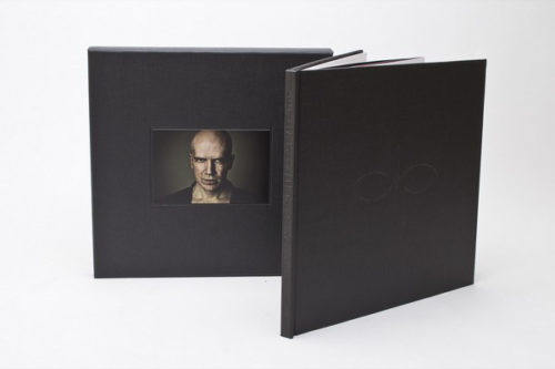 "<b>Devin Townsend Project</b> <br/>""Contain Us"" 6CD+2DVD Box Set"