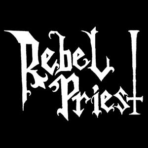 Rebel Priest